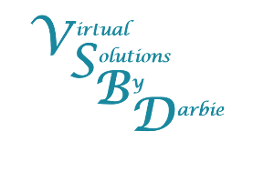 Virtual Solutions by Darbie